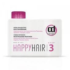 Счастье для волос Крем-концентрат Шаг 3 - Constant Delight 250 мл