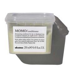Увлажняющий кондиционер, облегчающий расчесывание волос - MOMO conditioner 250 мл