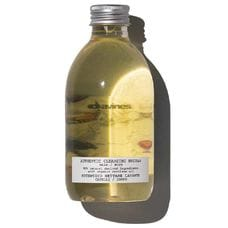 Очищающий нектар для волос и тела - AUTHENTIC CLEANSING NECTAR HAIR/BOD 280 мл