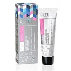 Сыворотка-контроль здоровья волос - Estel Professional Beauty Hair Lab Regular Prophylactic Serum 30 мл