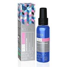 Спрей для объема - Estel Professional Beauty Hair Lab Regular Prophylactic Push-Up Spray 100 мл