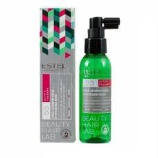 Спрей-активатор роста и укрепления волос - Estel Professional Beauty Hair Lab Active Therapy Spray 100 мл