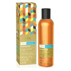 Шампунь для волос - Estel Professional Beauty Hair Lab Aurum Shampoo 250 мл