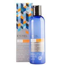 Бальзам-антистресс для волос - Estel Professional Beauty Hair Lab Vita Prophylactic Balsam 200 мл