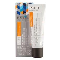 Сканер-эликсир для восстановления волос - Estel Professional Beauty Hair Lab Vita Prophylactic Elixir 30 мл