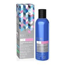 Шампунь-контроль здоровья волос - Estel Professional Beauty Hair Lab Regular Prophylactic Shampoo 250 мл