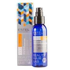 Спрей Booster легкое расчесывание волос - Estel Professional Beauty Hair Lab Vita Prophylactic Booster Spray 100 мл