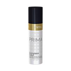 Бальзам-спрей для волос COMPLETE COLOR PRIMA