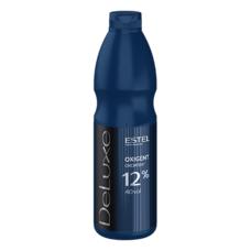 Оксигент 12% - Estel Professional Curex De Luxe 900 мл
