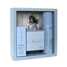 Парфюмерная коллекция - Estel Love