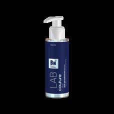 Бустер Hydration для увлажнения волос - LAB Estel Haute Couture 100 мл