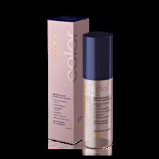 Двухфазный спрей для волос - Luxury Color Estel Haute Couture 100 мл