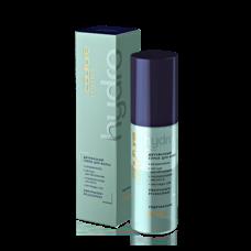 Двухфазный спрей для волос - Luxury Hydrobalance Estel Haute Couture 100 мл