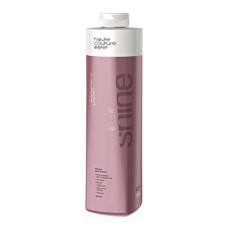 Маска для волос - Luxury Shine Estel Haute Couture 1000 мл