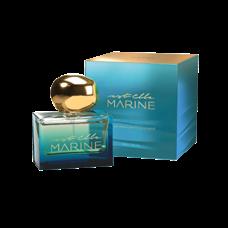 Парфюмерная вода для женщин - EST ELLE MARINE pour femme 30 мл