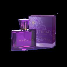 Парфюмерная вода - ESTEL MYSTERIA pour femme 50 мл