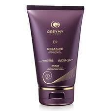 Матирующая паста для дефинирования волос с матовым эффектом - Greymy Creative Matt Define Shaping Paste 100 мл