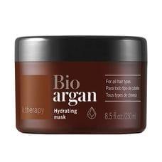 Увлажняющая маска с аргановым маслом - Lakme K.Therapy Bio-Argan Hydrating Mask 250 мл
