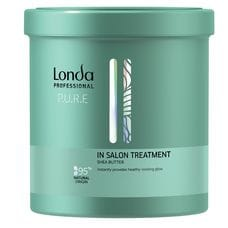 Профессиональное средство для волос - Londa Professional P.U.R.E 750 мл