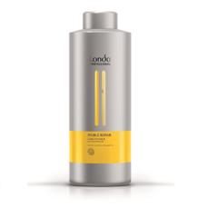 Шампунь для поврежденных волос - Londa Professional Visible Repair 1000 мл