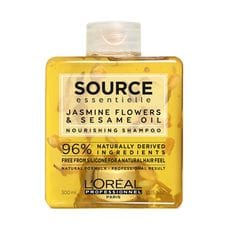 Шампунь для сухих волос - L'Oreal Professionnel Source Essentielle 300 мл