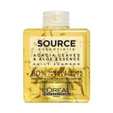 Шампунь для всех типов волос - L'Oreal Professionnel Source Essentielle 300 мл
