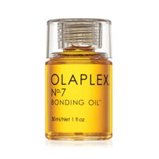 "Olaplex: No.7 Восстанавливающее масло ""Капля Совершенства"" - No.7 Bonding Oil 30 мл"