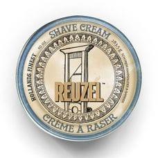 Крем для бритья - Reuzel Beard Balm 300 мл