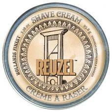 Крем для бритья - Reuzel Beard Balm 100 мл.