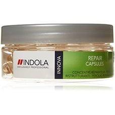 Капсулы восстанавливающие - Repair Indola 30*1мл