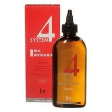 Биоботаническая сыворотка - Sim Sensitive System 4 Bio Botanical Serum 200 мл