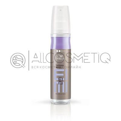 Термозащитный спрей - Wella EIMI Thermal Image 150 мл
