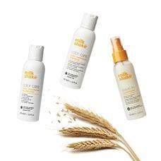 Тревел-набор средств для защиты цвета волос Сolor Care #2
