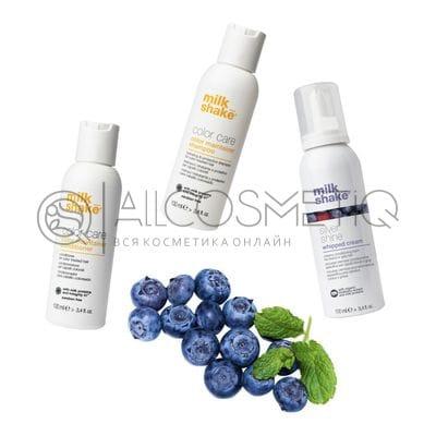 Тревел-набор средств для защиты цвета волос Сolor Care #3