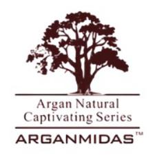 Arganmidas (Канада)