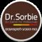 Dr.Sorbie (Израиль)