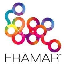 Framar (Канада)