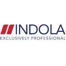 Indola (Нидерланды)