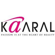 Kaaral (Италия)