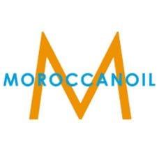 Morocсanoil (Израиль)