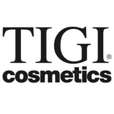 TIGI (Великобритания)